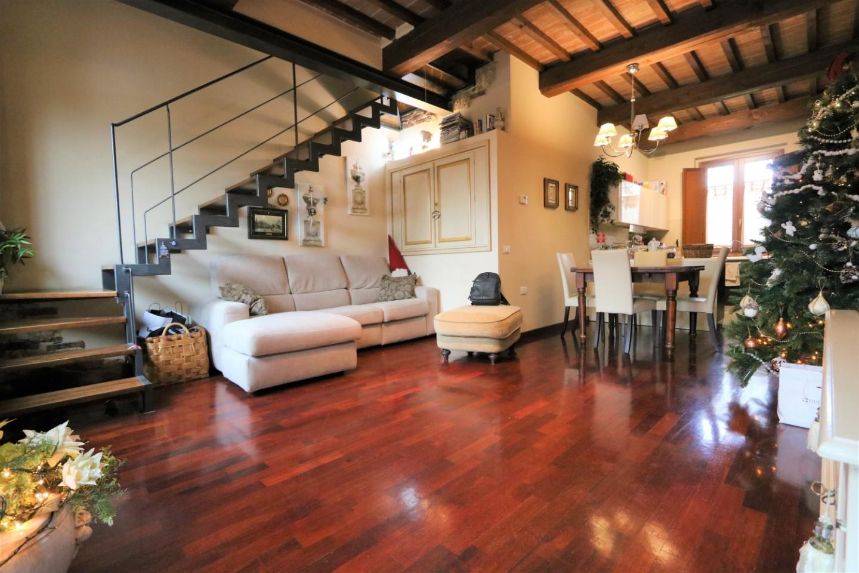Terratetto in vendita, rif. AC6695