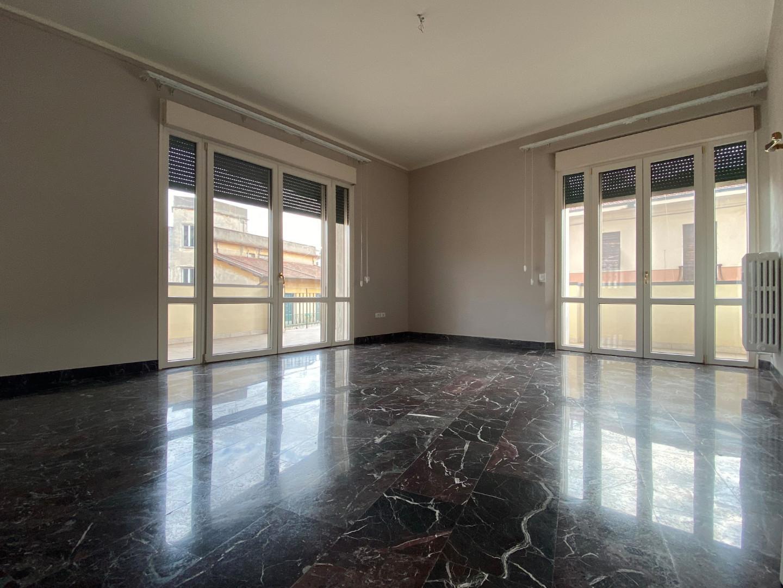 Appartamento in vendita, rif. X252
