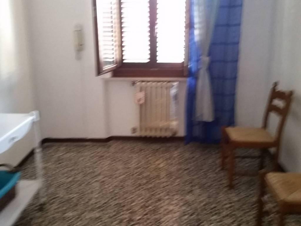 Appartamento in affitto a Vicarello, Collesalvetti