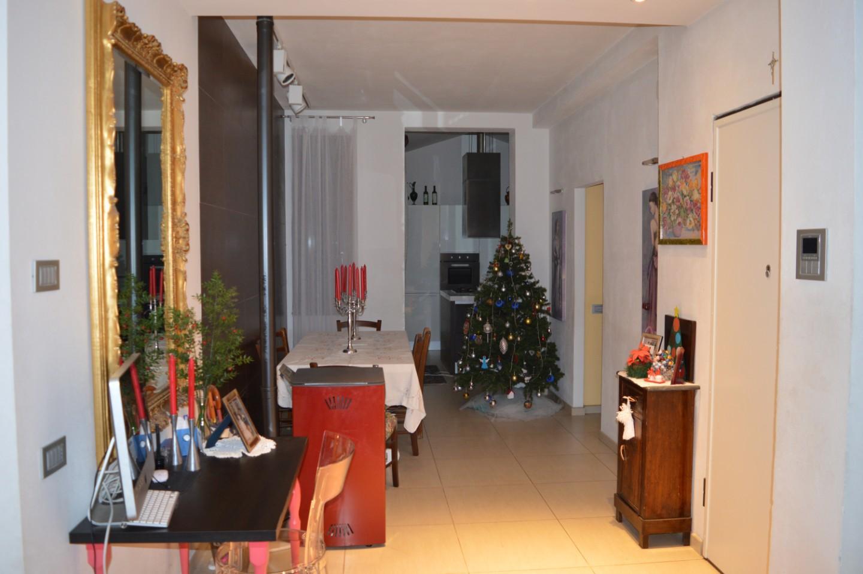 Villetta bifamiliare in vendita, rif. CP/EL280
