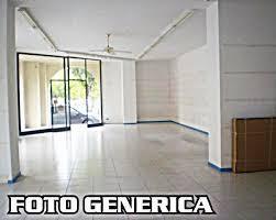 Foto 1/1 per rif. CA01FO