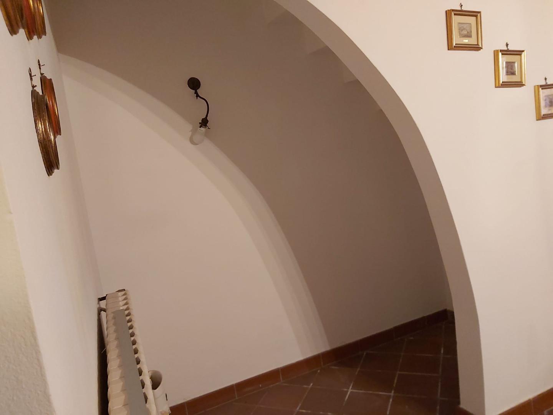 Terratetto in vendita, rif. sd5559v