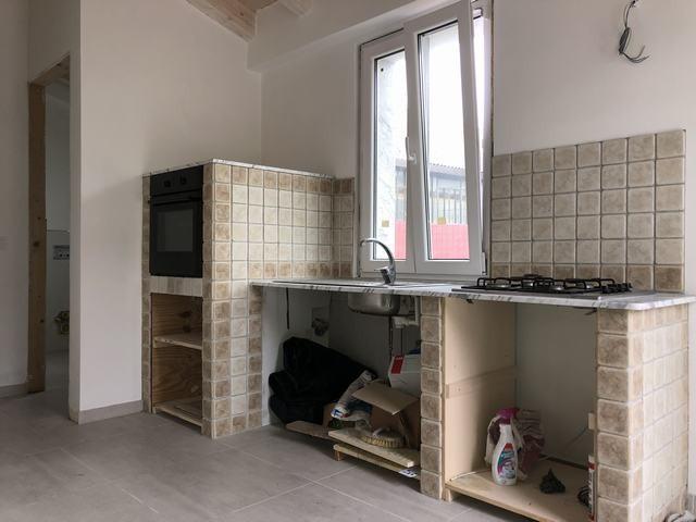 Casa semindipendente in vendita, rif. VL190
