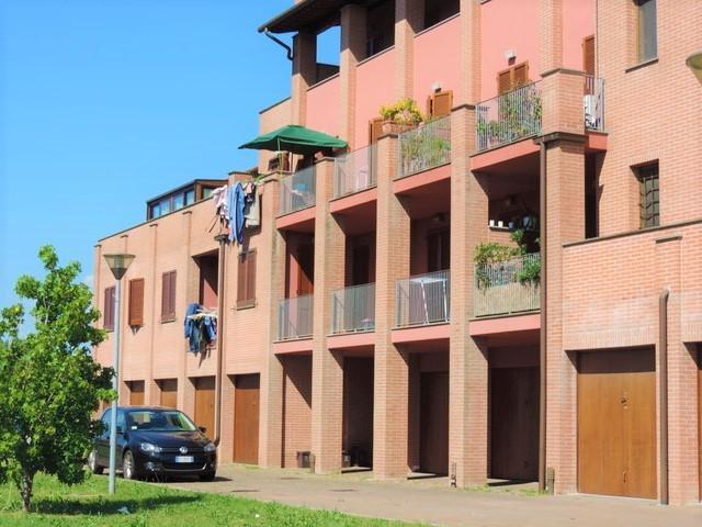 Appartamento in affitto, rif. A/0
