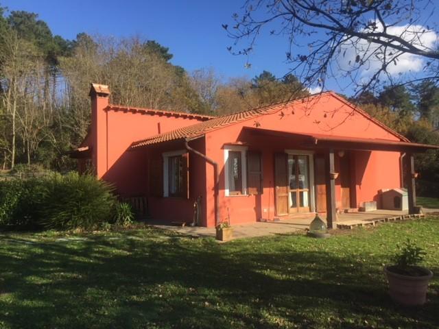 Casa singola in vendita a Castellina, Serravalle Pistoiese (PT)