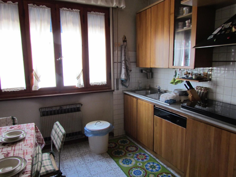 Villa singola in vendita, rif. 01333