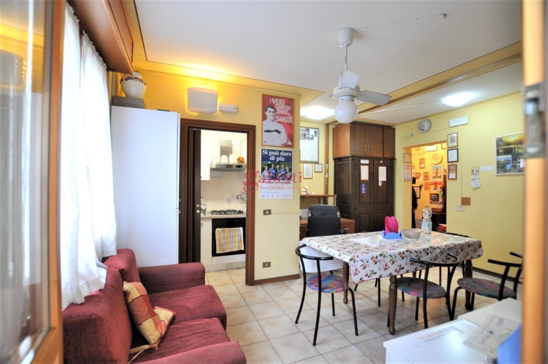 Appartamento in vendita, rif. 217