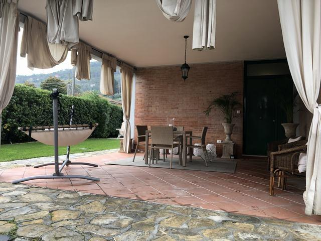 Soluzione Semindipendente in affitto a Ameglia, 3 locali, prezzo € 2.200 | PortaleAgenzieImmobiliari.it