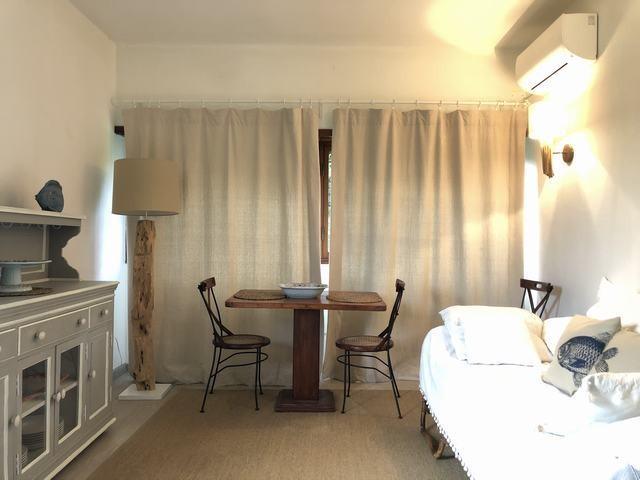 Appartamento in affitto, rif. AL169