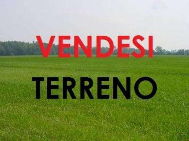 Terreno agricolo in vendita, rif. VL194