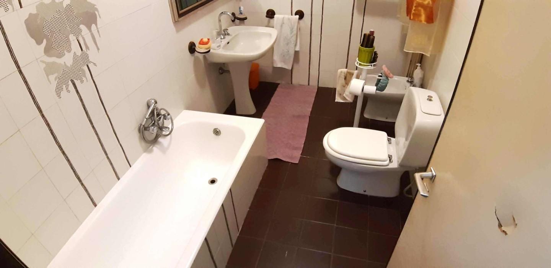 Appartamento in vendita, rif. 519 MA
