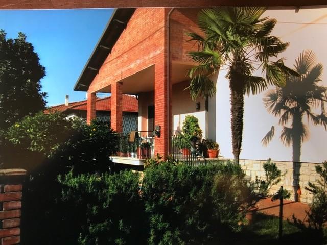 Villa for sale in Seravezza (LU)