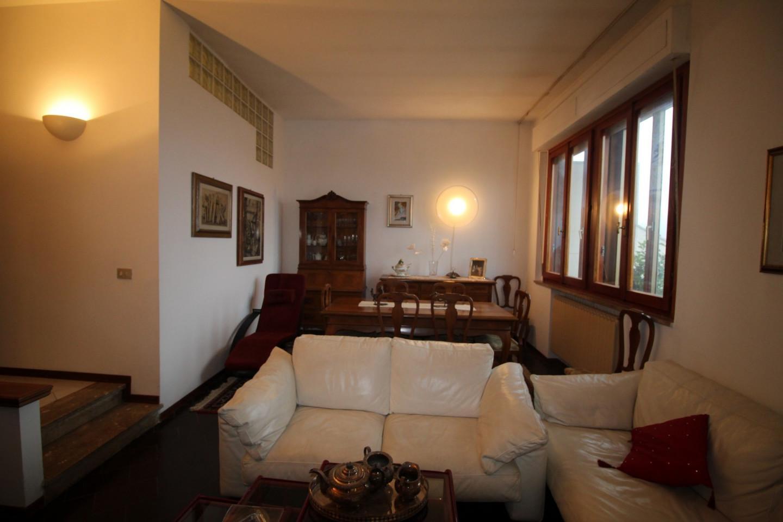 Villetta a schiera in vendita a Siena