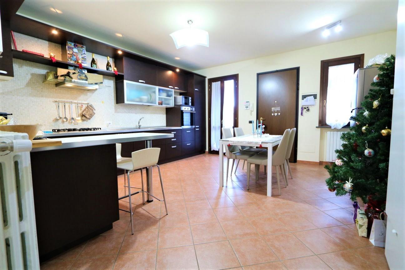 Appartamento in vendita, rif. BC248