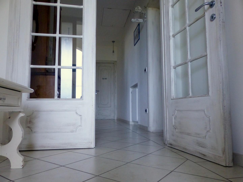 Casa semindipendente in case vacanze a Camaiore (LU)