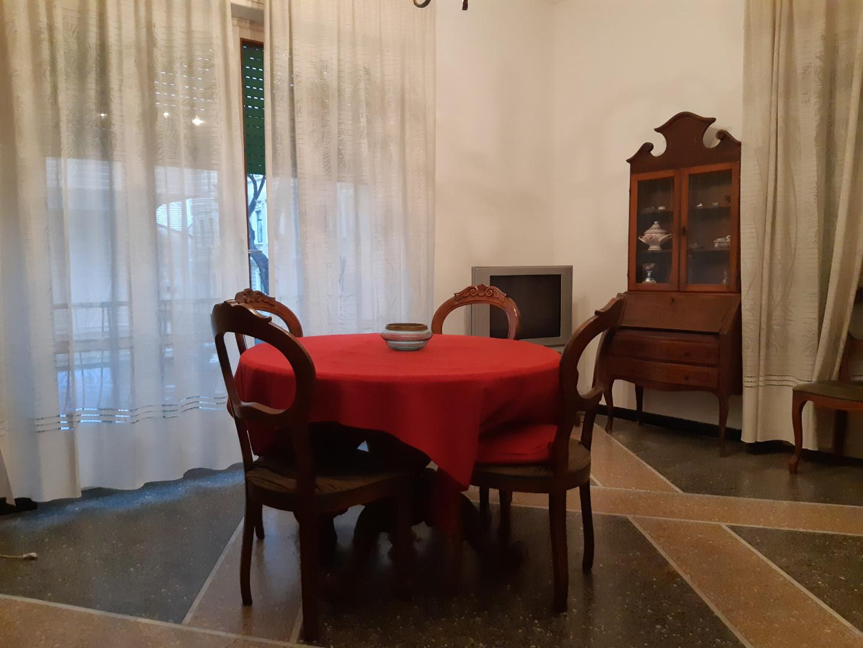 Apartment in Viareggio