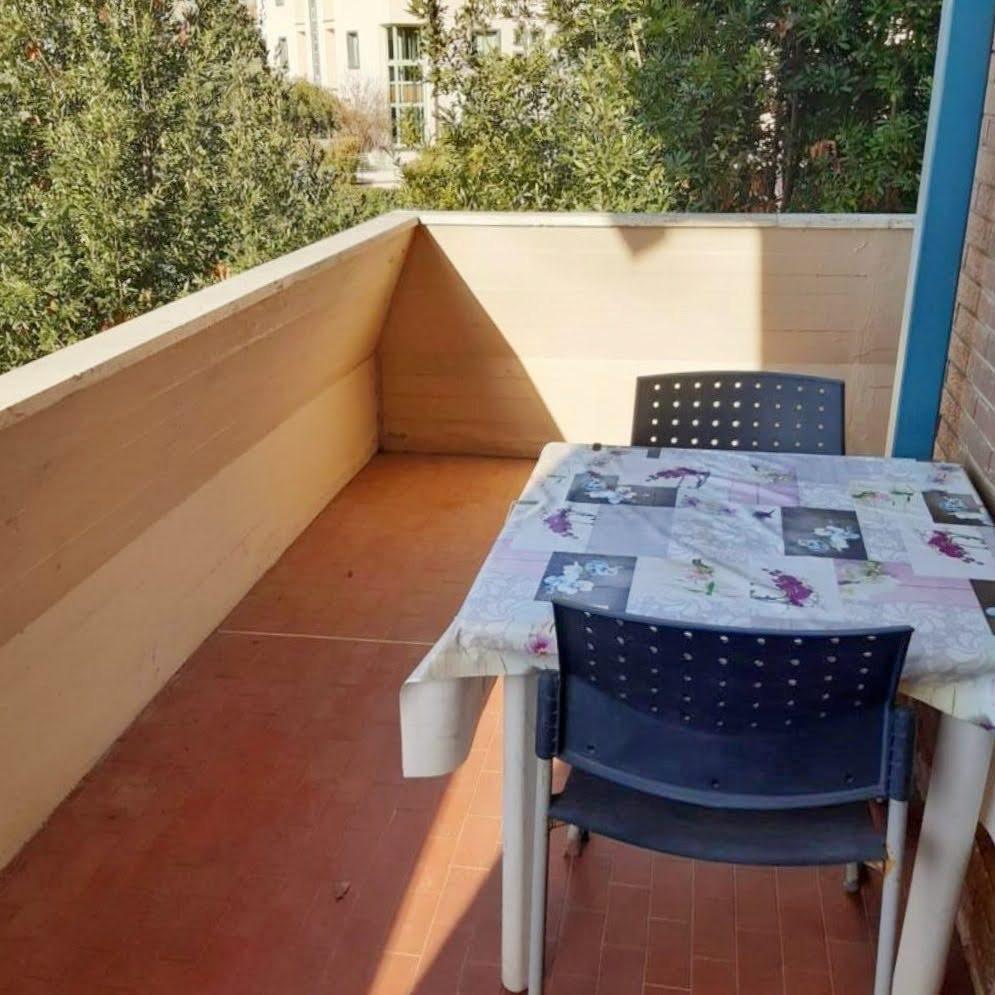 Appartamento in vendita, rif. LOG-563