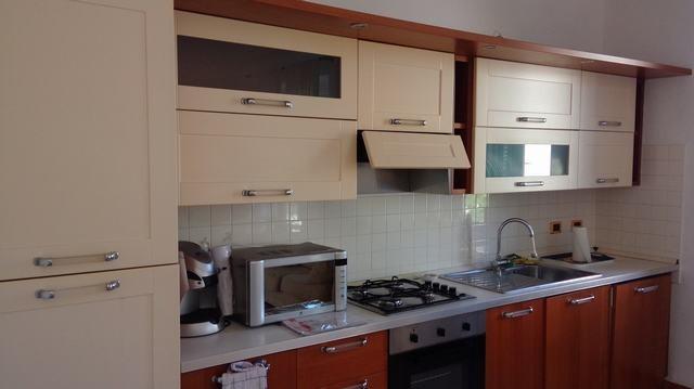 Appartamento in vendita, rif. VVZ5