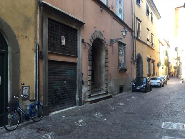 Appartamento in vendita, rif. 02263
