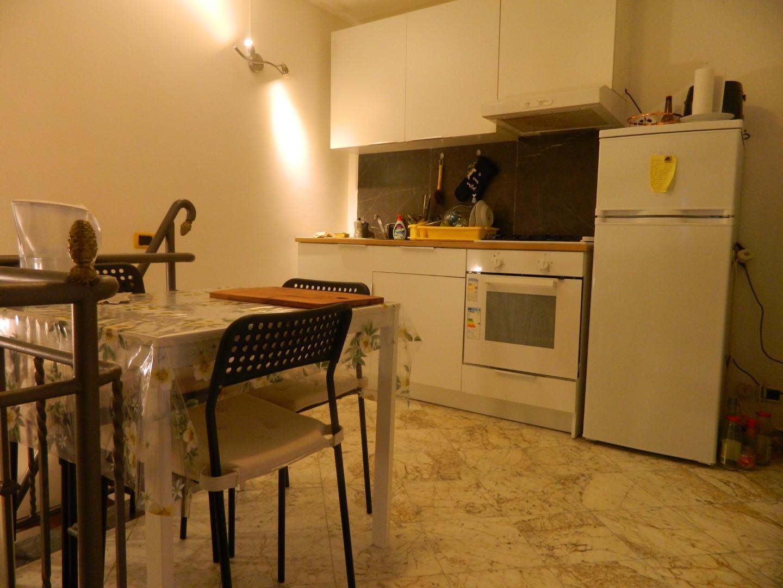Appartamento in vendita, rif. 106779