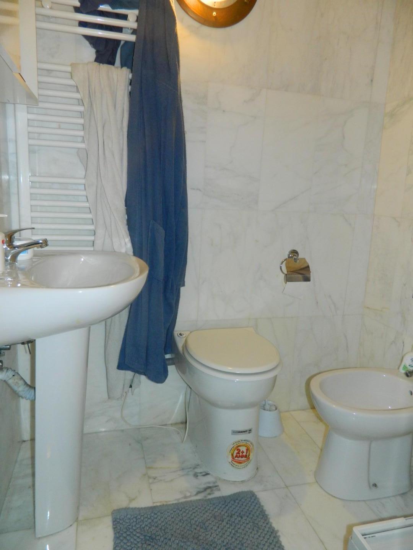 Appartamento in vendita, rif. 106780