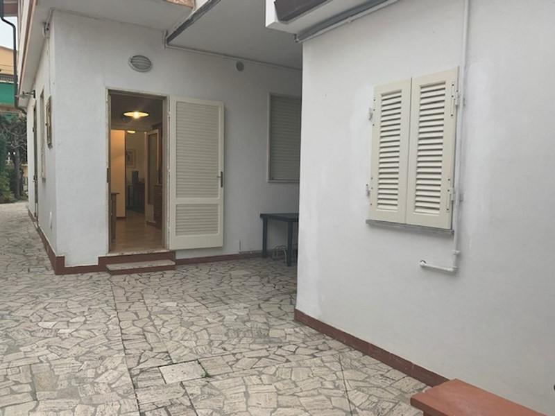 Casa singola in vendita - Lido Di Camaiore, Camaiore