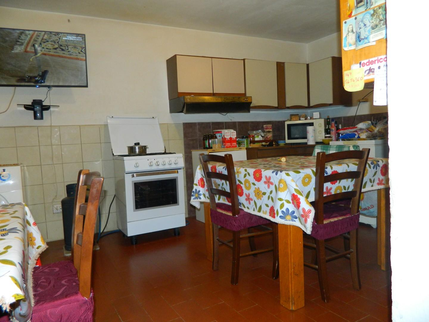 Casa singola in vendita, rif. 106781