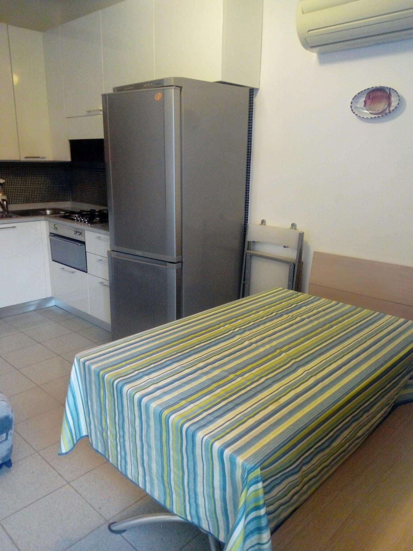 Apartment in Massa