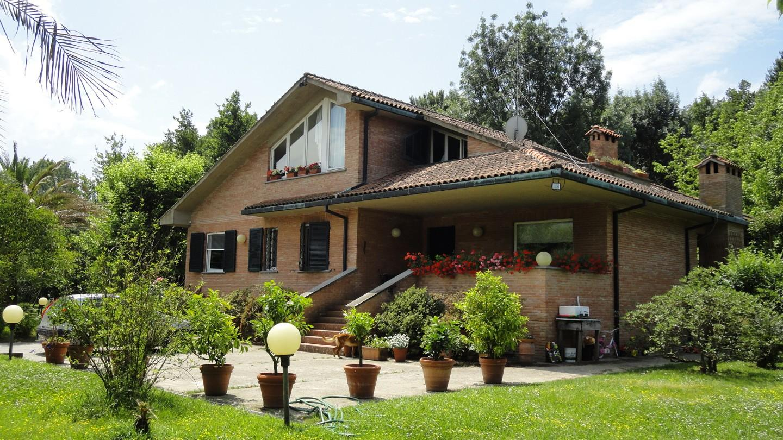Villa singola in vendita, rif. FED-012
