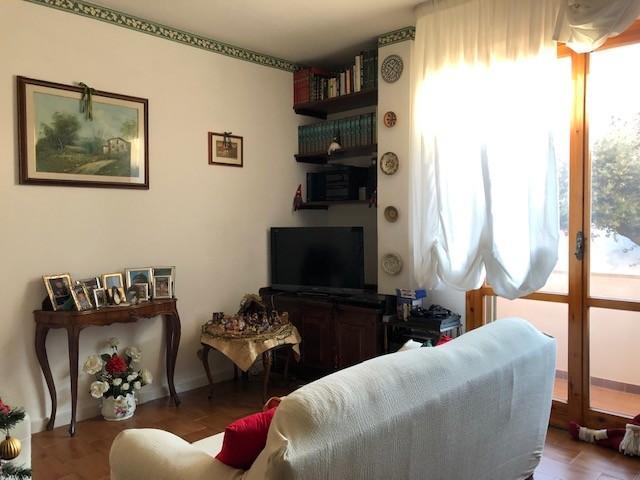 Appartamento in vendita, rif. 1062