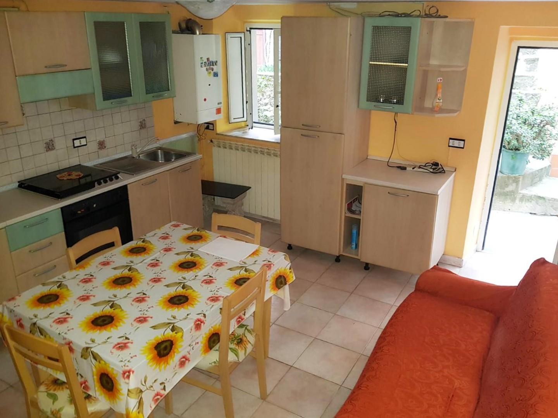 Terratetto in vendita a Pariana, Massa
