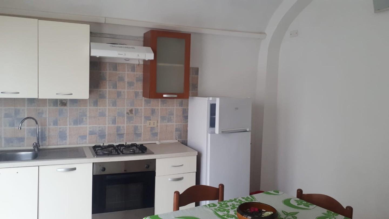 Appartamento in vendita, rif. 2V-26
