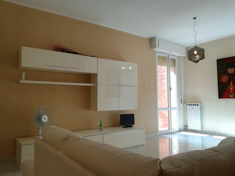 Appartamento in vendita, rif. 106782