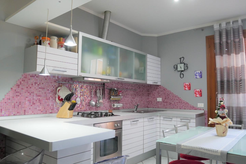 Appartamento in vendita, rif. 404
