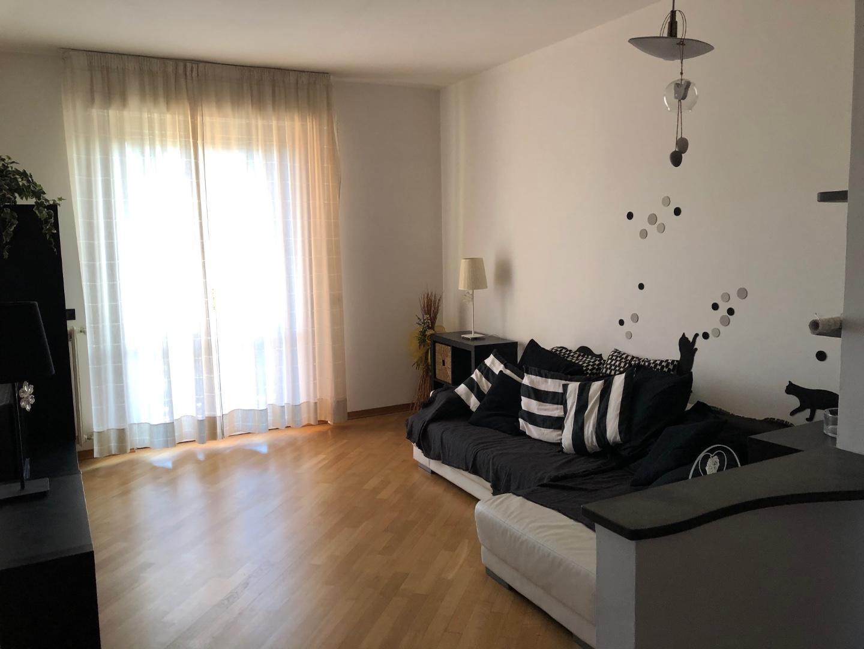 Appartamento in affitto, rif. 107a
