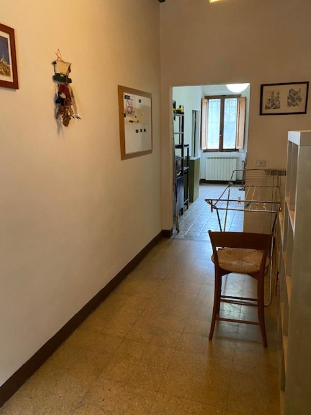 APPARTAMENTO in Vendita a Siena (SIENA)