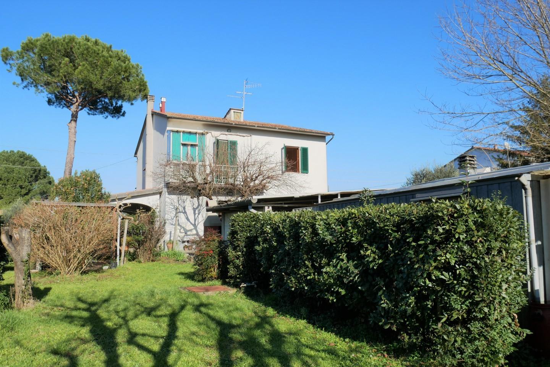 Villa singola in vendita, rif. 405