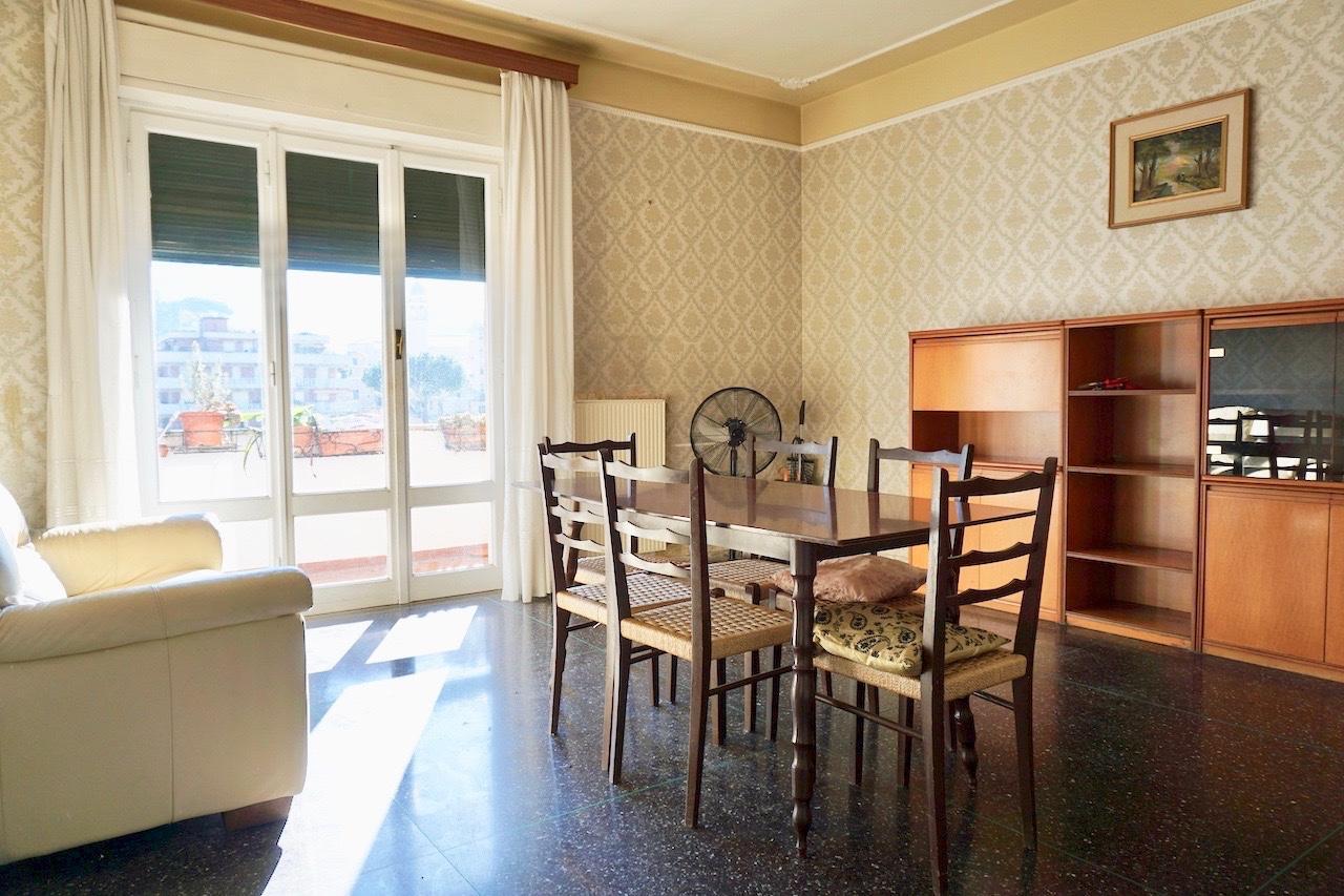 Appartamento in vendita, rif. LOG-394