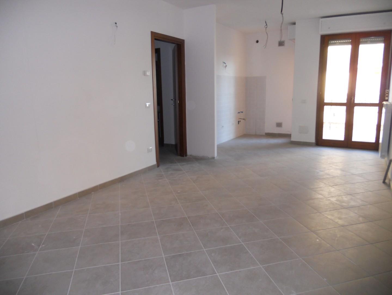 Appartamento in affitto, rif. AC6705