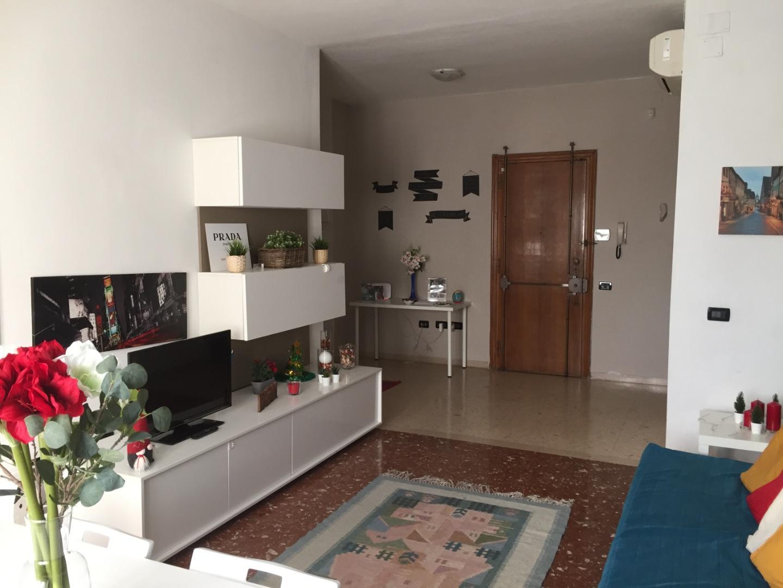 Appartamento in vendita, rif. 39/289