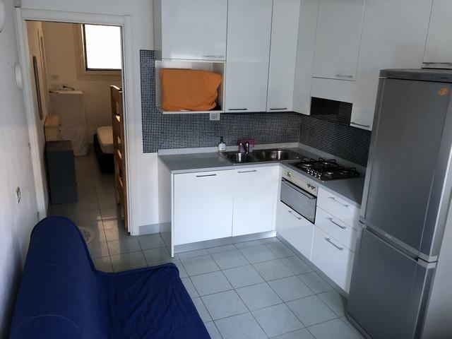 Appartamento in affitto, rif. AM191
