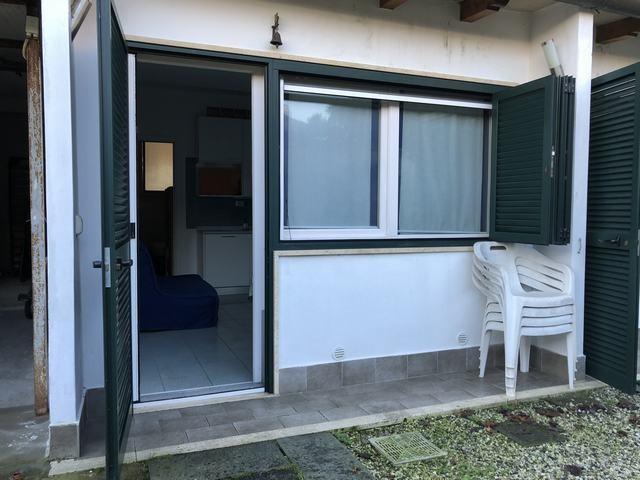 Appartamento in vendita, rif. VM197