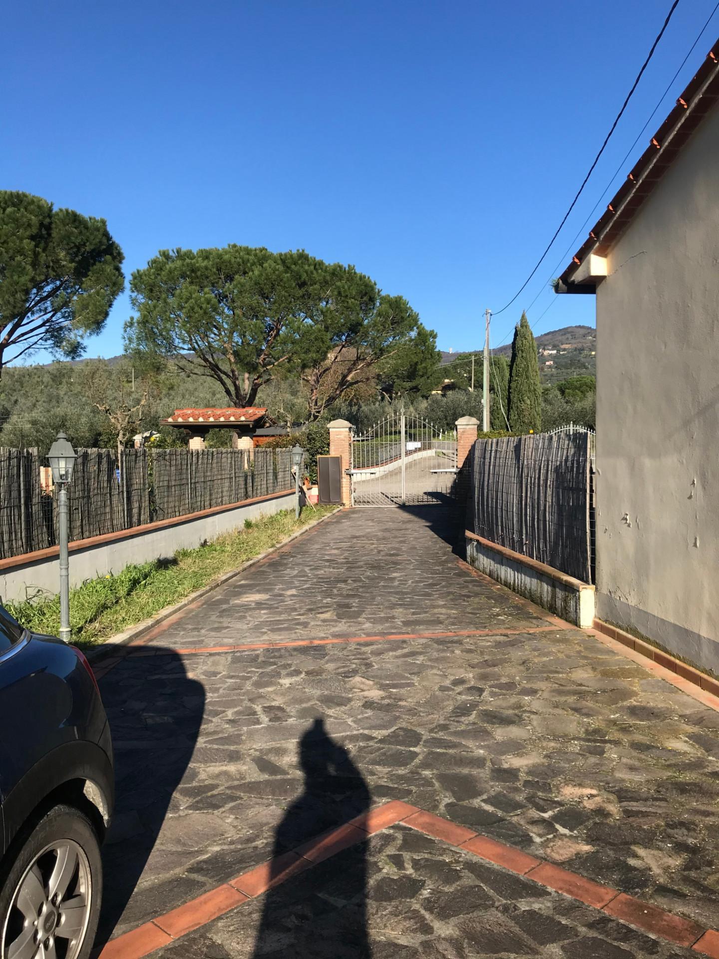Terratetto in vendita - Sant'ansano, Vinci