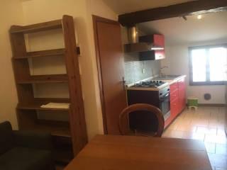 Appartamento in vendita, rif. 167