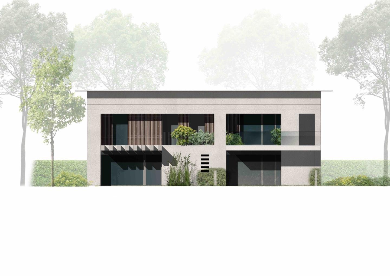 Appartamento in vendita a Tirrenia, Pisa