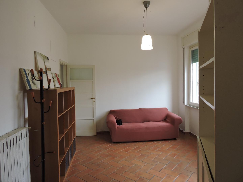 Appartamento in vendita, rif. 39/291