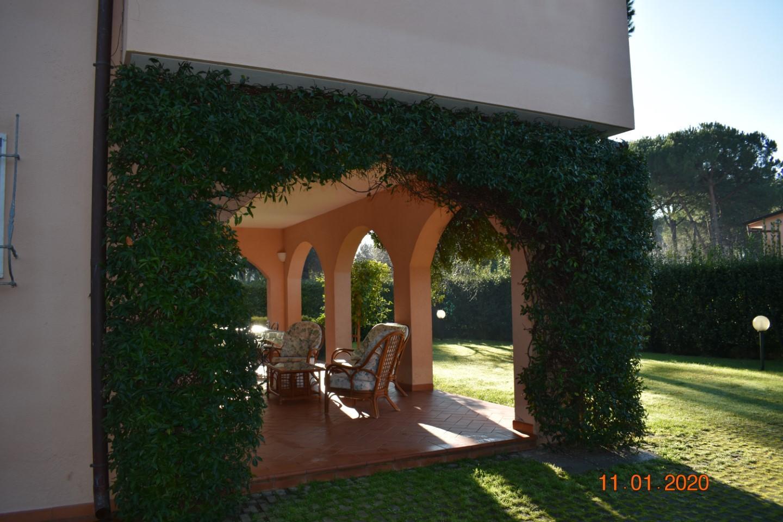 Villa singola in vendita, rif. RN 784