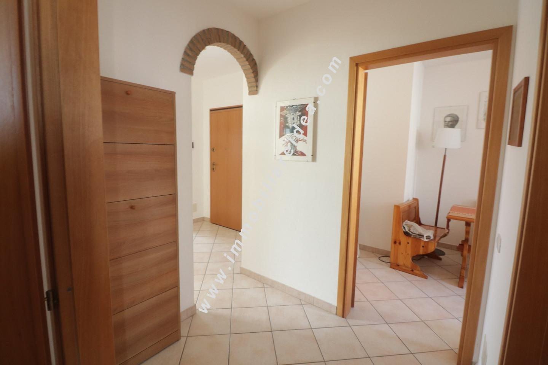 Appartamento in vendita, rif. 391