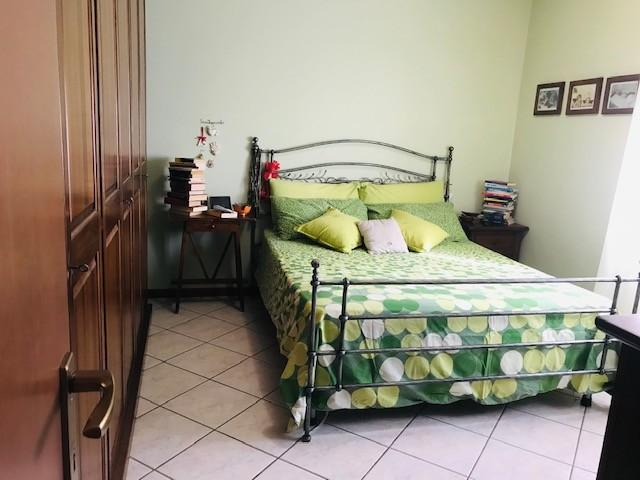 Appartamento in vendita, rif. sd5572v