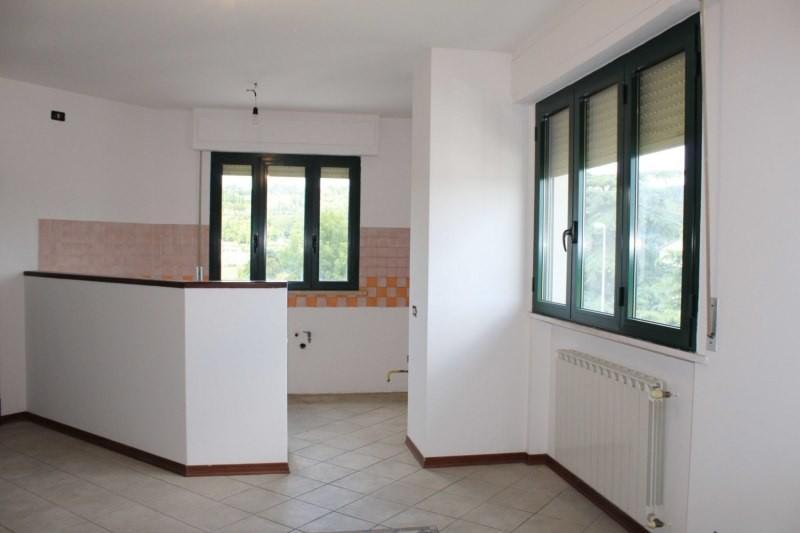 Appartamento in vendita - Montecalvoli Basso, Santa Maria a Monte